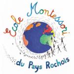 École Montessori du Pays Rochois